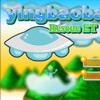 Rescue ET (yingbaobao)