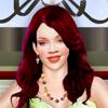 Rihanna Makeover & Dressup