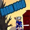Robin Hood 2010.Allhotgame.com