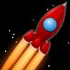 Rocket Quest