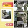 Row Puzzle – Road