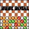 RUBY ROYAL