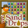SandDrops