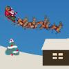 Santa's Landing