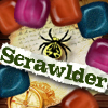 Scrawlder