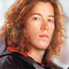 Shaun White Will Eat You – Snowboarding