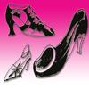 Shoe Jigsaw