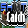 Shoot and Catch