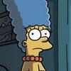 Simpsons Mafia