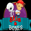 Skin & Bones Chapter 1