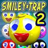 SmileyTrap2