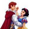 Snow White 5 Jigsaw Puzzle