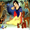 Snow White 6 Jigsaw Puzzle