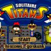 Solitaire Titans