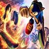Sonic Puzz