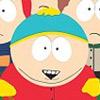 South Park Slider Puzzle