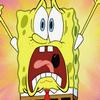 Sponge Bob 3 Jigsaw Puzzle
