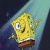 Sponge Bob 5 Jigsaw Puzzle