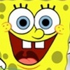 Sponge Bob Jigsawmania