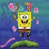 SpongeBob Puzz