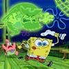 Spongebob Puzzles 4
