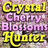 SSSG – Crystal Hunter Cherry Blossoms
