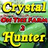 SSSG – Crystal Hunter Farm 2