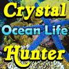 SSSG – Crystal Hunter Ocean Life