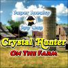 SSSG – Farm Crystal Hunter