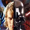 Star Wars, Jedi and Sith Jigsaw