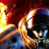 Starcraft2.pro's Flash Tower Defense