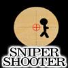 StickMan Army Sniper