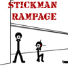 Stickman Rampage