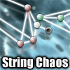 String Chaos