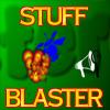 Stuff Blaster