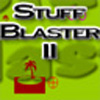 Stuff Blater Return 2