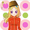 Sue fashion dressup