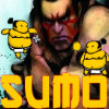 Sumo-BZ by yesgamez.com