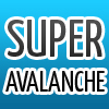 Super Avalanche
