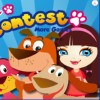 Super Pet Contest