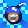 Super Sloth Bomber