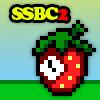 Super Strawberry Clock 2