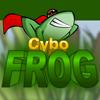 Cybo Frog