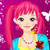 Suzi Makeup 3