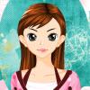 Suzi Makeup 4