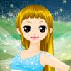 Suzi Makeup 7