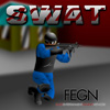 SWAT Action