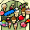 Sweets House 2