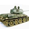 tank T34 game