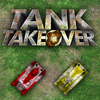 Tank Takeover